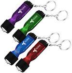 Handy Lite Keychains